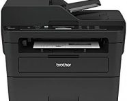 Budget Printers for Small Business